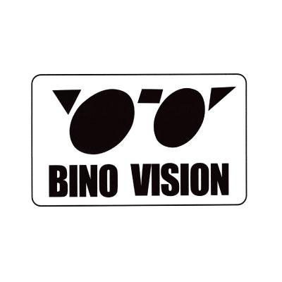 BINO VISION